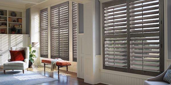 plantation shutter plantation interior shutters RLEZNJO