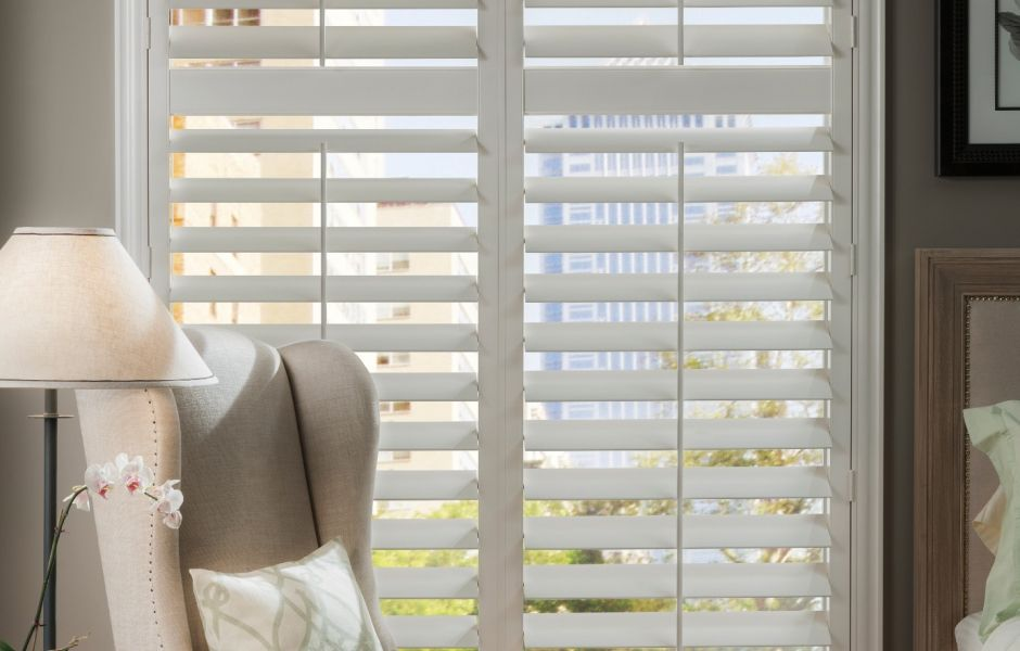 plantation shutter what are plantation shutters? ODQFZKN