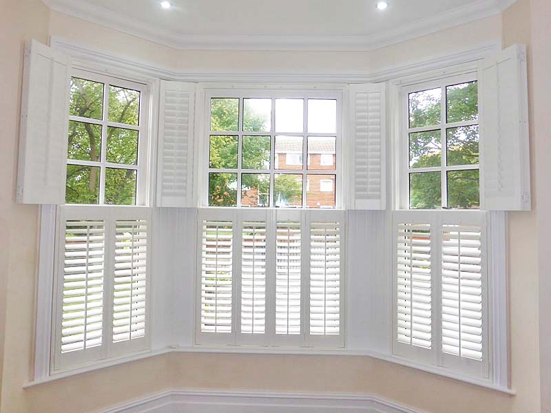 plantation shutters trends of 2018 UZOYRJR