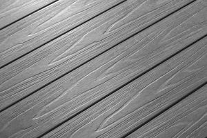 plastic decking image is loading wood-plastic-composite-decking-board-2-9m-length- LBLIEUB