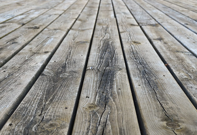 plastic decking pressure treated wood NPMMDRZ