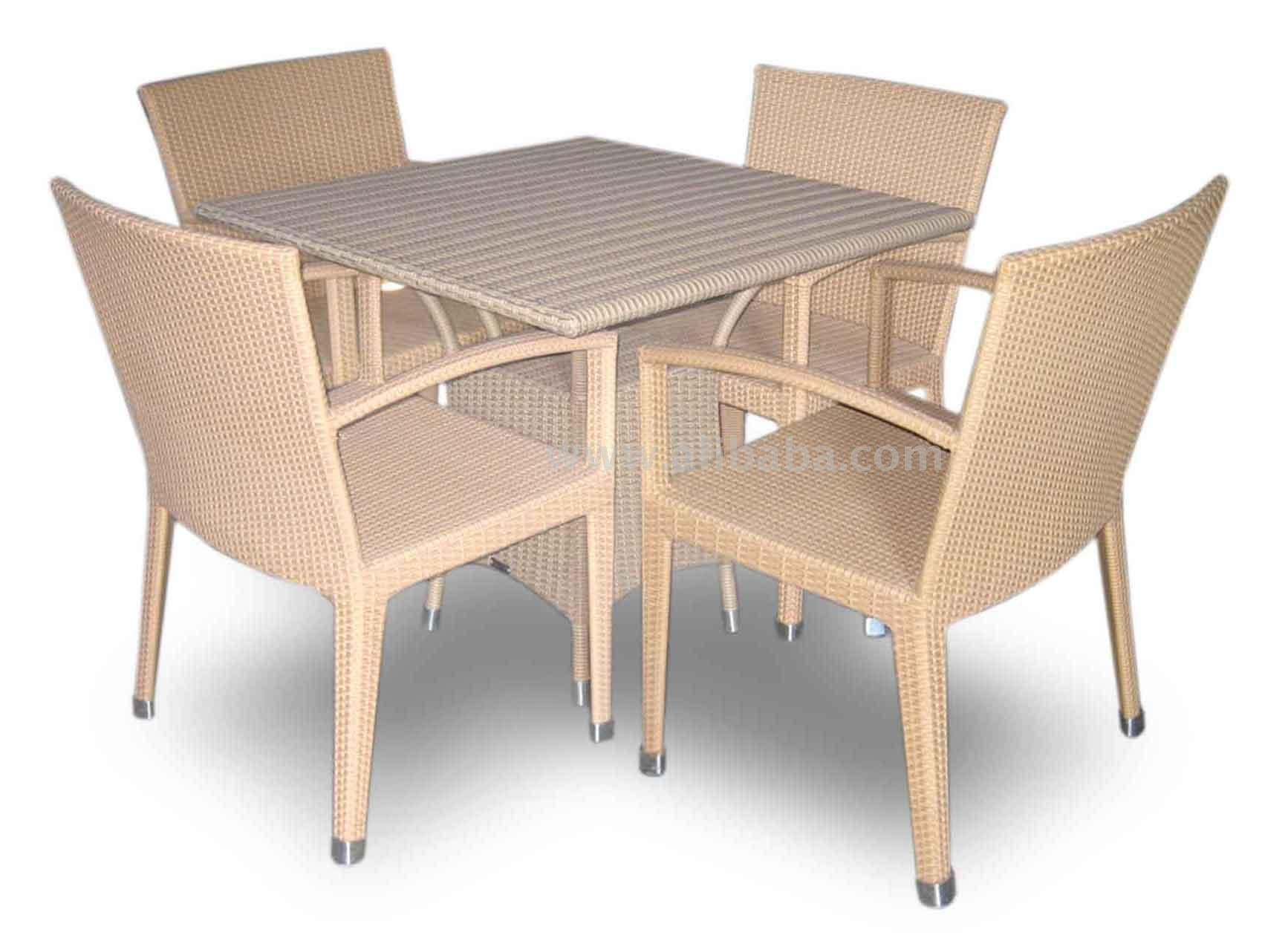 plastic furniture bg ssr 003 - buy plastic furniture product on alibaba.com PSCUJQX