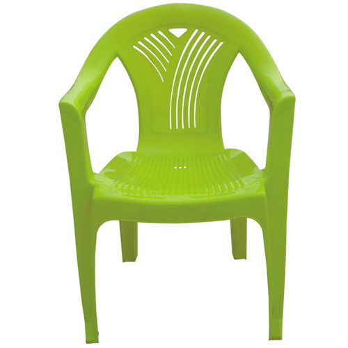 Factors to consider when making purchase of plastic furniture