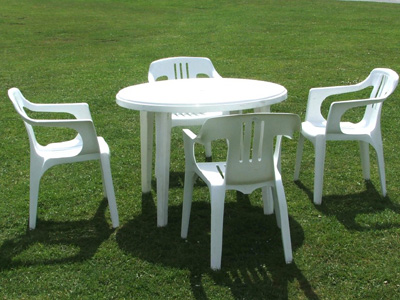 plastic furniture plastics furniture and ofiice furniture MUCWNSN