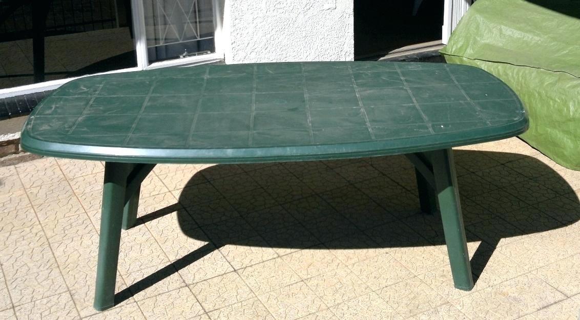 plastic garden table garden tables sale south appliances for sale south in FWOFDRH