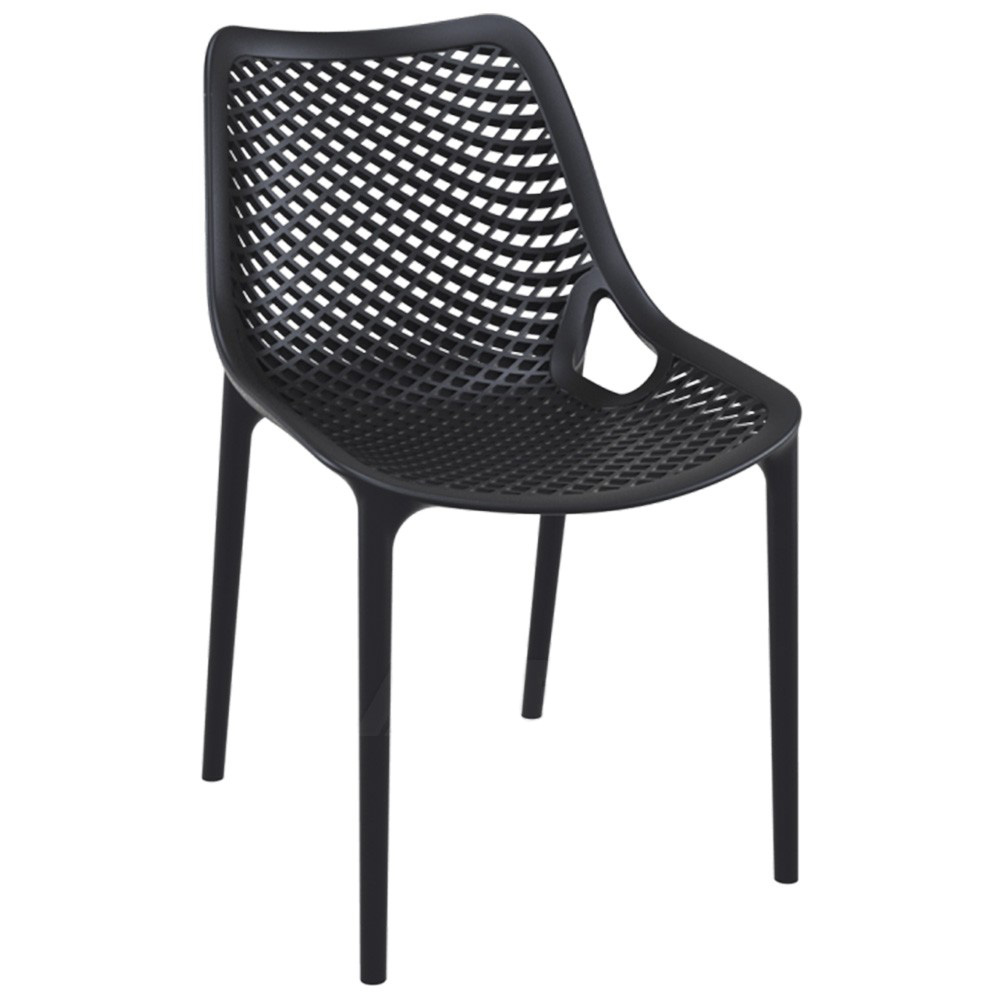 plastic outdoor chairs elegant black plastic garden chairs 11 kassandra outdoor chair commercial  quality EEPYKON