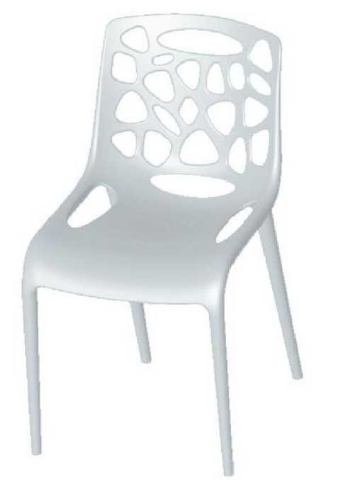 plastic outdoor chairs inspiration of white resin patio chairs and white plastic outdoor patio UFBJXQF
