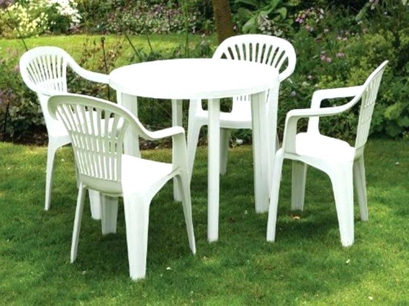 plastic patio furniture plastic table outdoor plastic table plastic lounge chairs inexpensive plastic  patio BPVDBFU