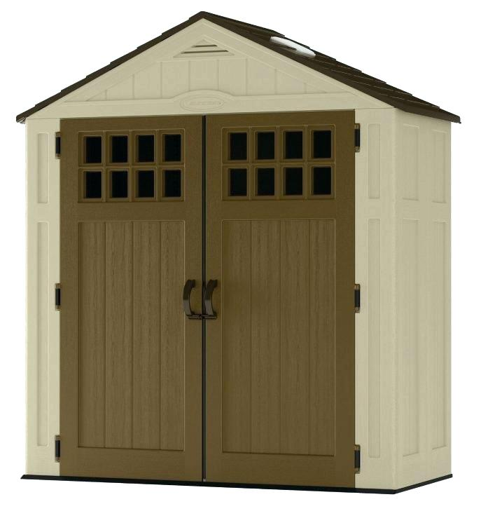 plastic storage sheds big storage sheds plastic sheds outside storage shed HIBPNJM