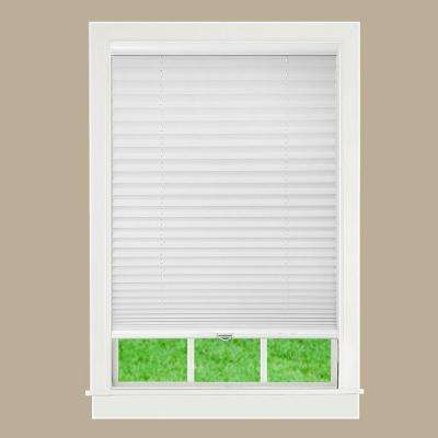 pleated shades light filtering cordless pleated shade QJCWCRY