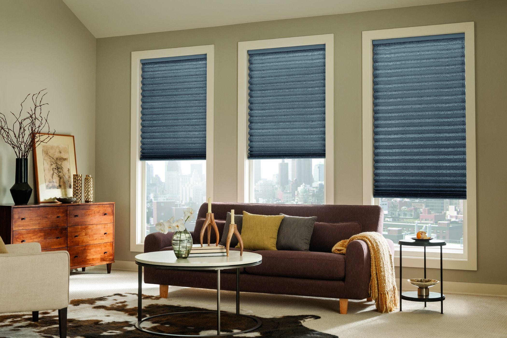 pleated shades pleated shade color: 2 SOIKNVC