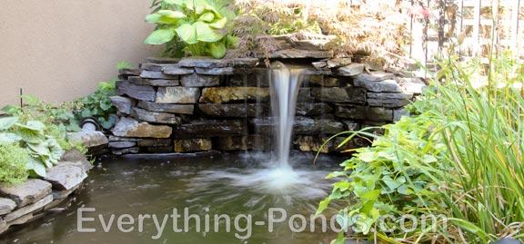 pond design pond designs TLFBJHH