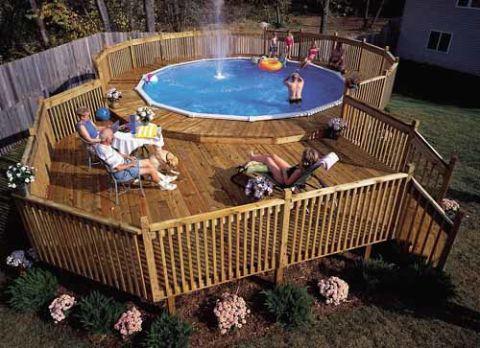 pool deck image IUVKNQP