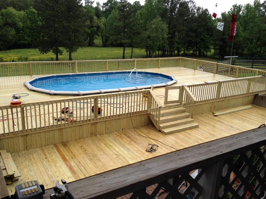 pool deck pool-decks-3 MIUYFUD