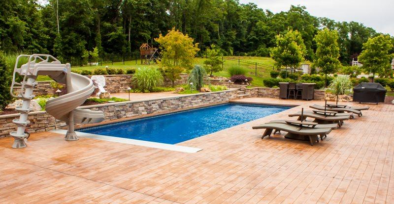 pool decks pool decks swimming pool deck design photos info the WKYHADF