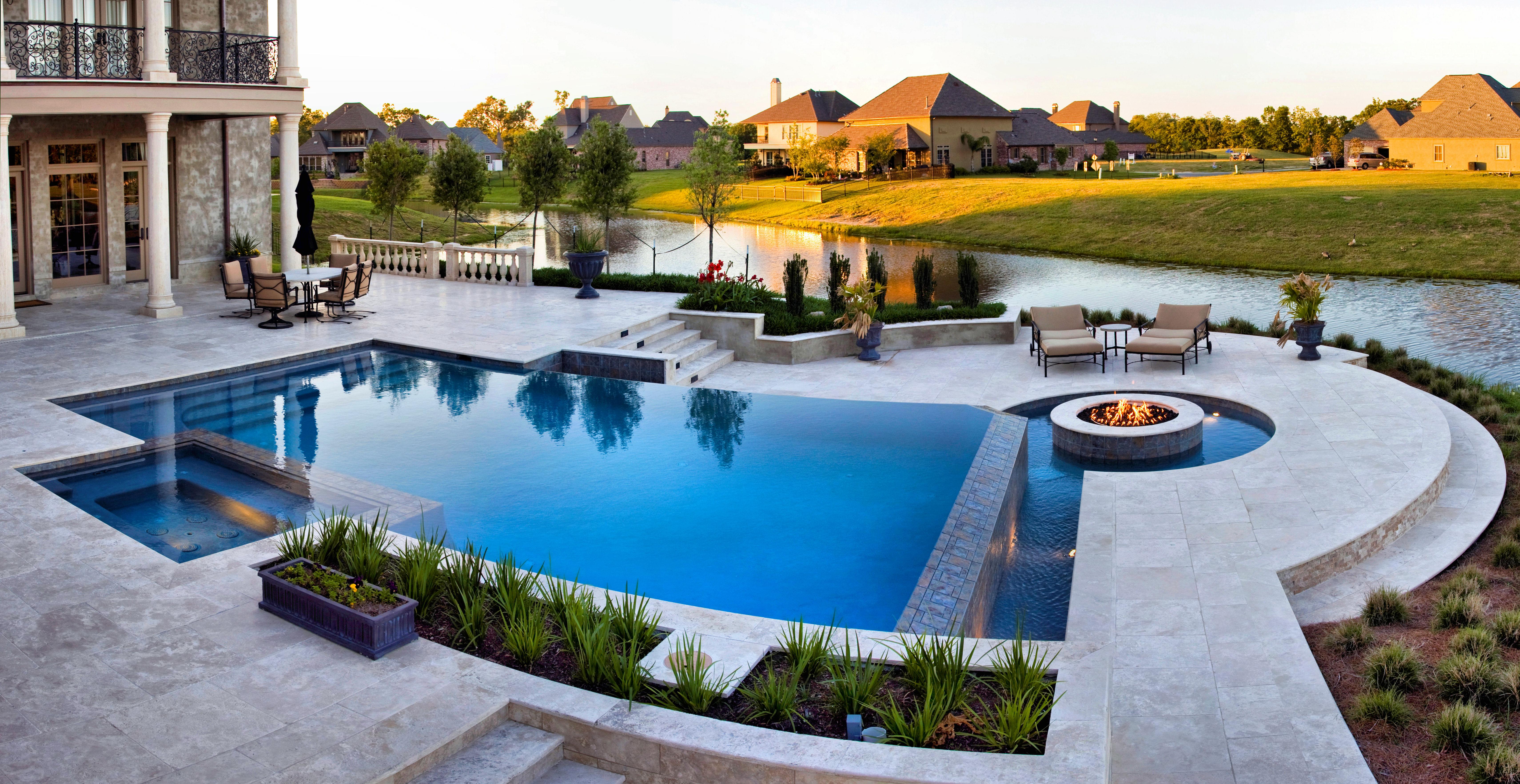 pool design 4 OLKJQGV