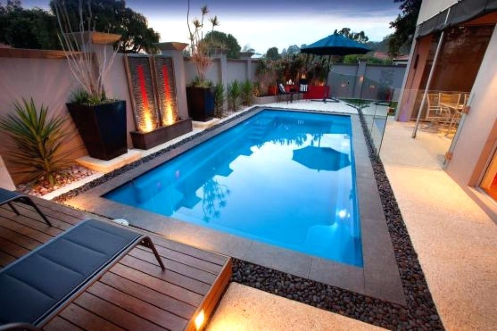 pool design extravagant ... SVQZBSK
