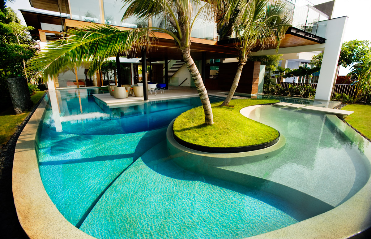 pool design great swimming pool designs ivztdhp UMXJNQR