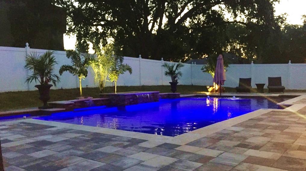 pool designs classic 1 ZBJMWLL