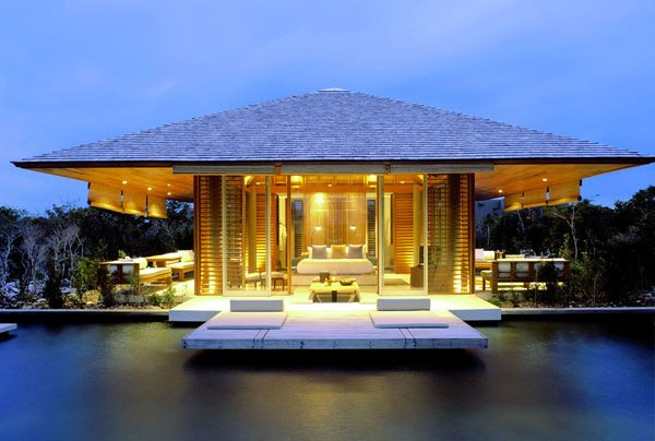 pool house ideas QFLODHV