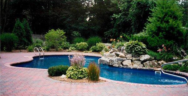pool landscaping pool landscape design RSOFFTC