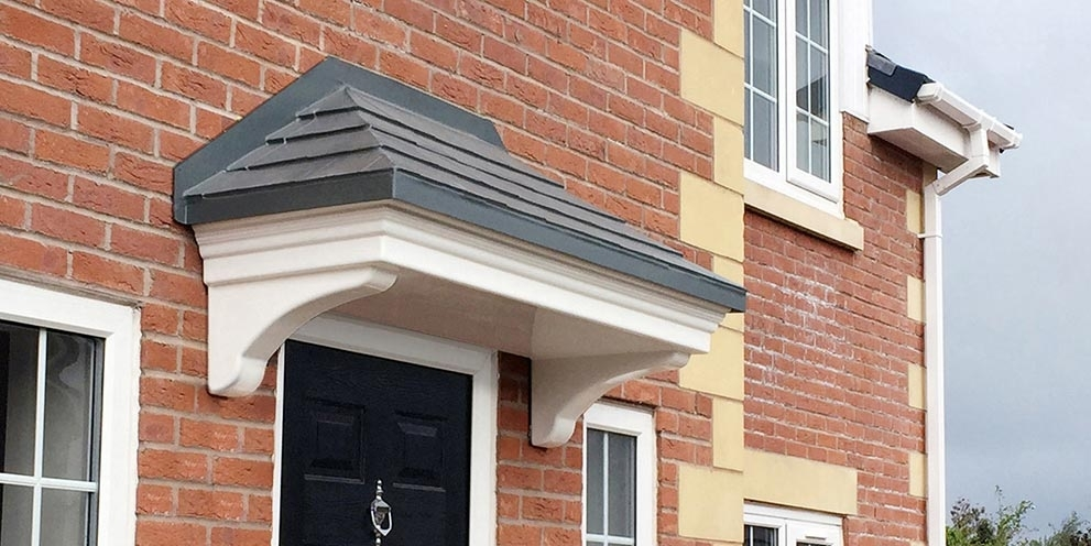 porch canopy front door canopy over door porch canopies canopies uk throughout front porch XIXGLNH