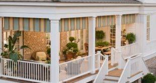 porch designs section 1: start planning UGIWZMX