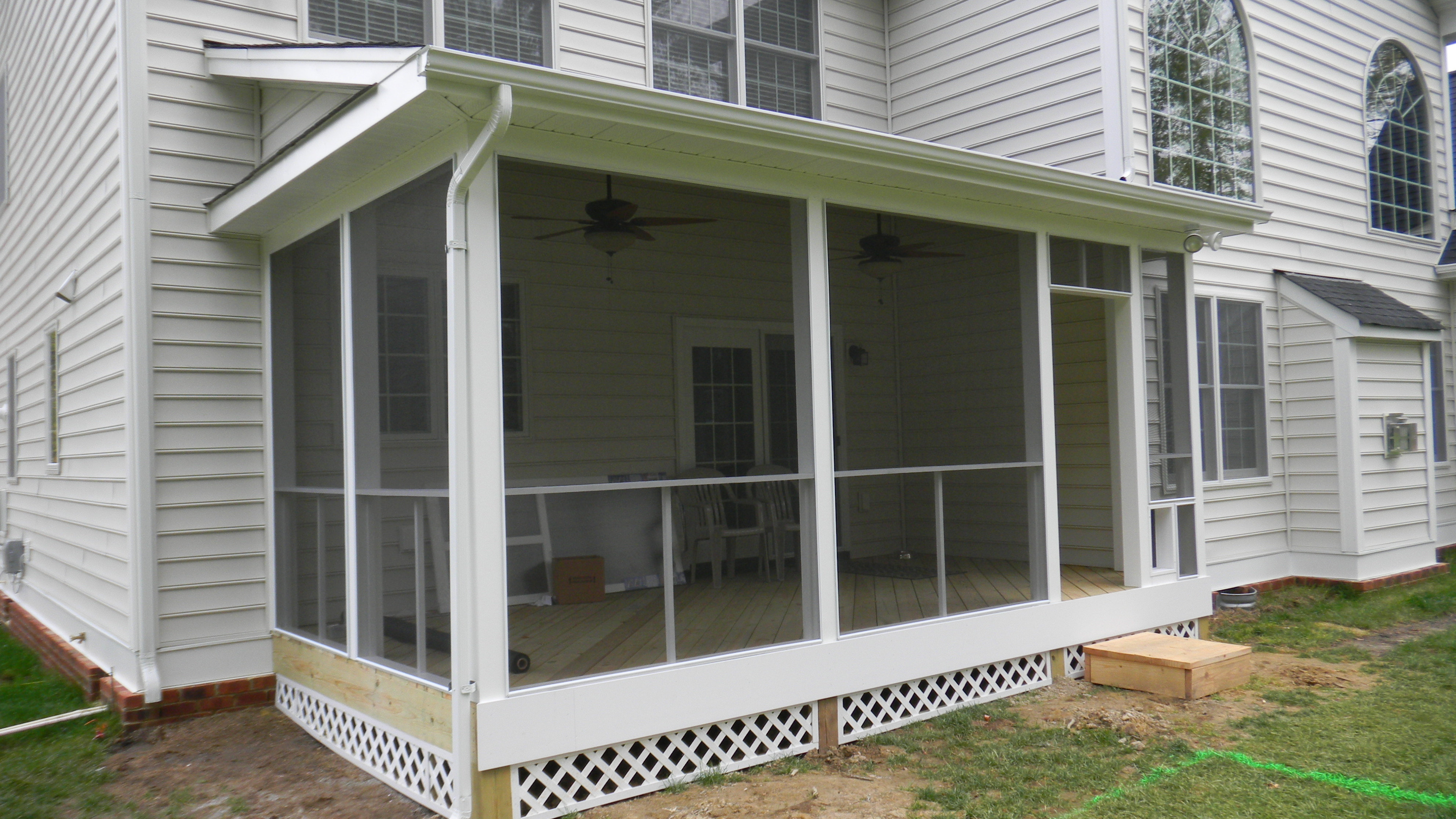 porch designs stunning screen porch ideas for screen out pesty insect for enclosed porch TNCGBBP