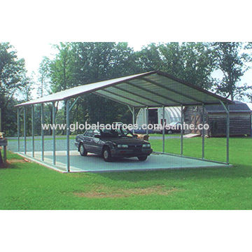 portable carport awnings china portable carport awnings AOISIIP
