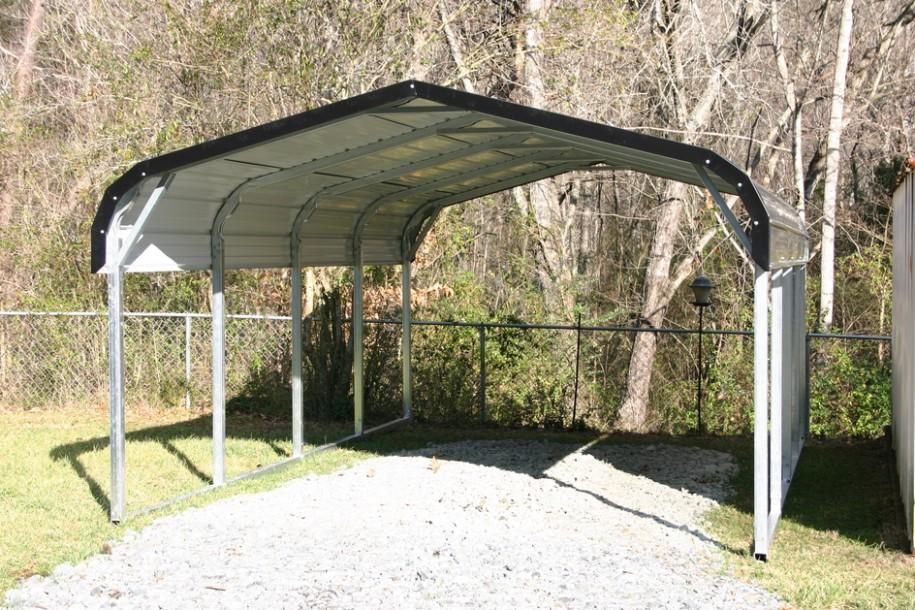 portable carport portable carports | portable metal carports | portable steel carports GDXEKZV