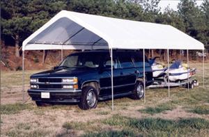 portable carport UGNCCYQ