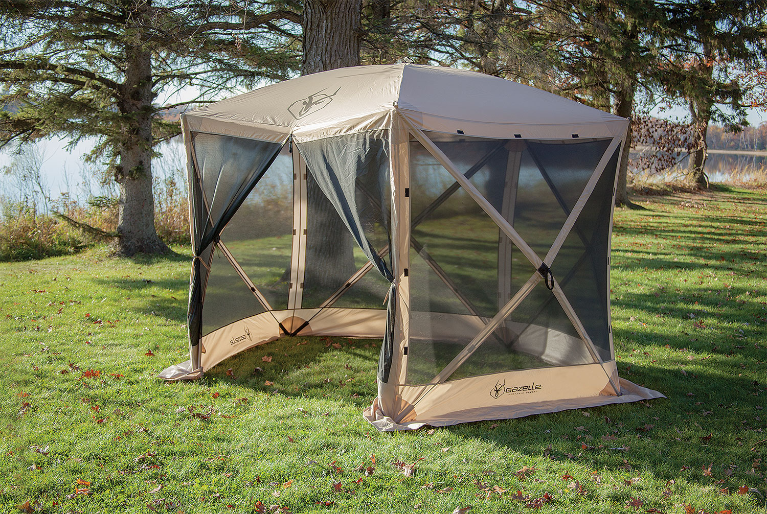 portable gazebo features: DPKLWFP