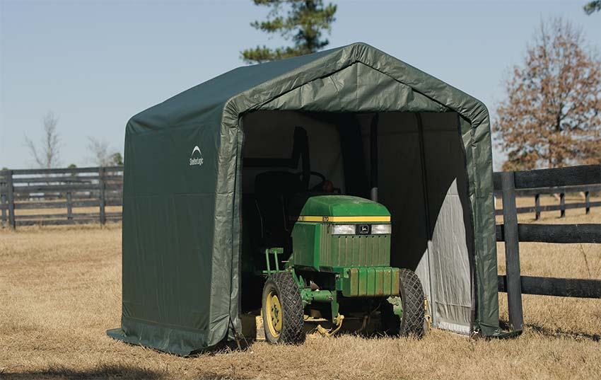 portable shed how to use portable outdoor sheds and tarp buildings IRUKNCZ