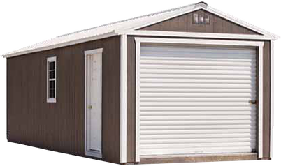 portable storage sheds premier portable buildings garage garage EDQUVLP