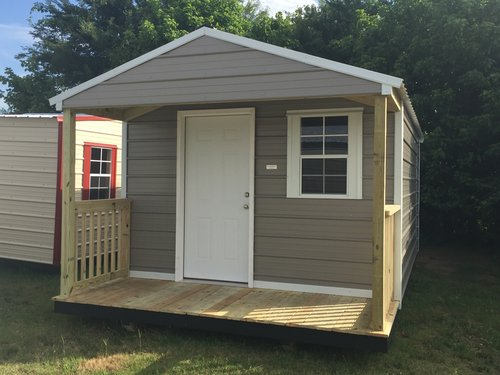 portable storage sheds rent-to-own is a great alternative to renting an out-of-the-way storage  space! CUHLMHF