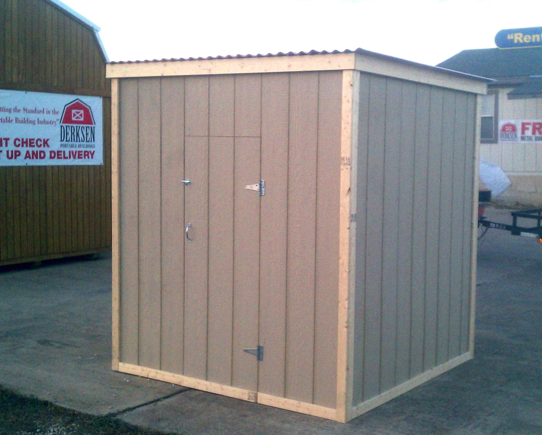 portable storage sheds simpco storage sheds. storage XAIIKUZ