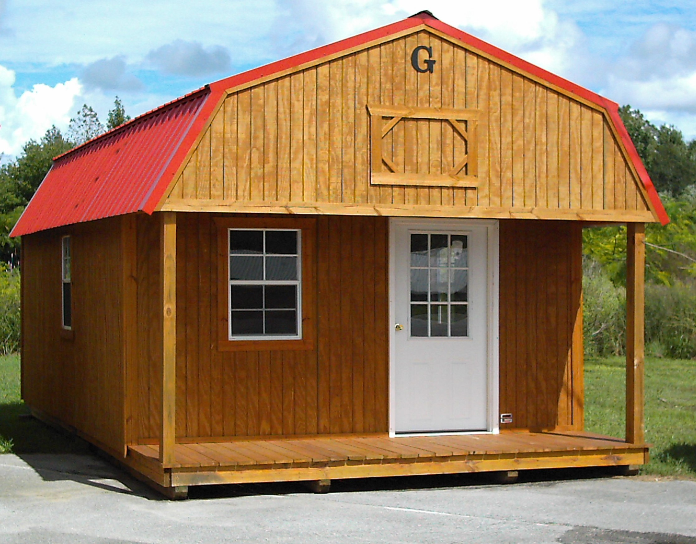 portable storage sheds the buildings offer quality wood, metal, or painted finishes. many colors VKIEAKJ