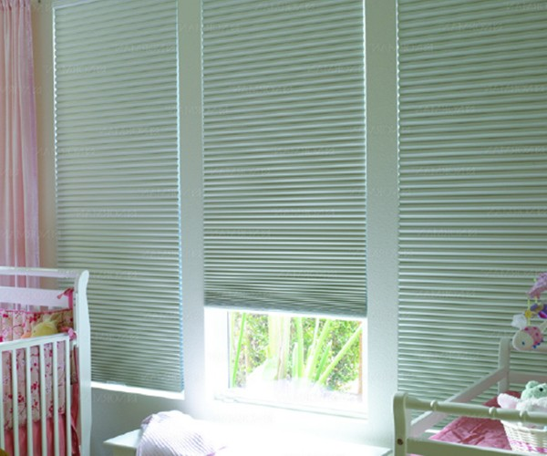 portrait norman blackout honeycomb shades AXMJITD