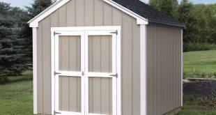 pre built sheds built. guaranteed. YJQFIVB