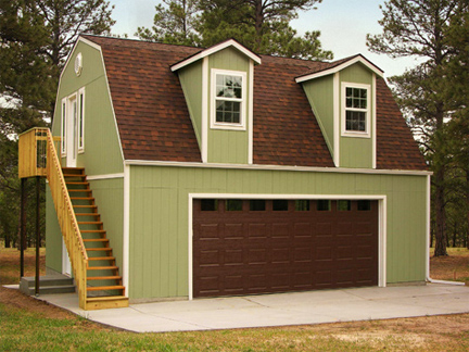 prefab sheds tuff shed has been americau0027s leading supplier of storage buildings and DHWJXBX