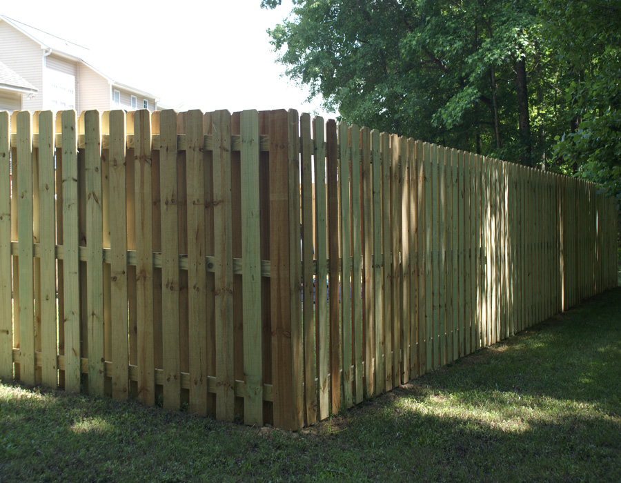 privacy fencing 103 privacy fence - big jerryu0027s
