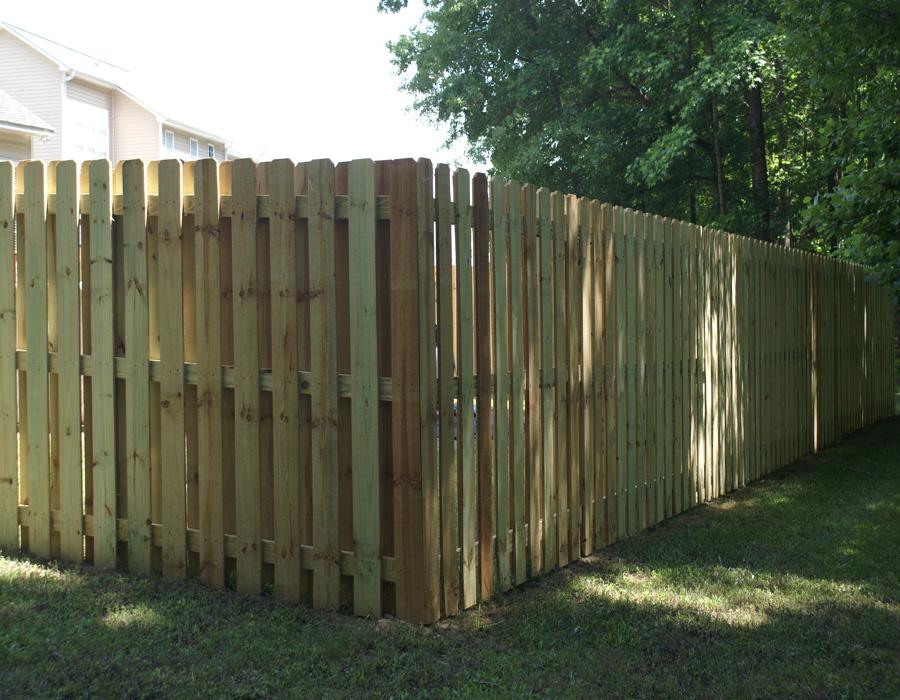 privacy fencing 103 privacy fence - big jerryu0027s fencing - nc - fl JXYCVHH