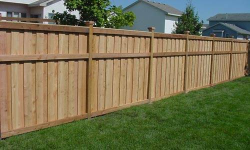 privacy fencing fence installation company u003eu003e wood, vinyl