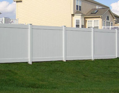 privacy fencing privacy fence example 4 DDDCAFM