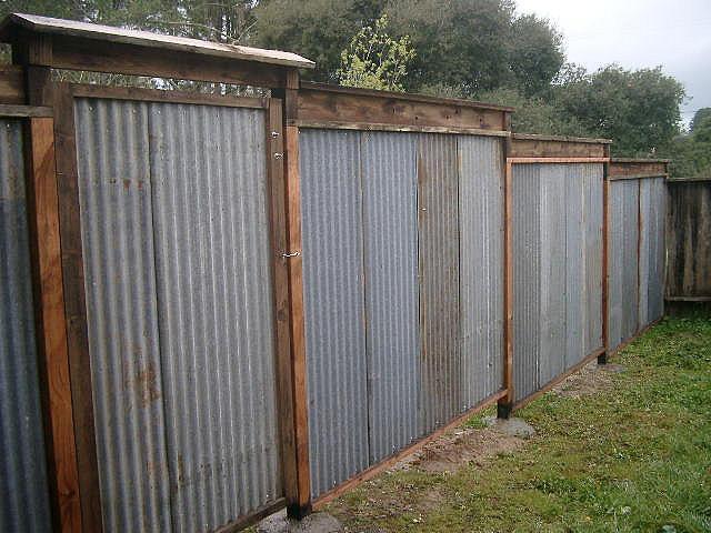 privacy fencing privacy fence privacy fence privacy fence CHEGNBR