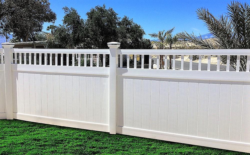 privacy fencing texas vinyl fence plus texas privacy