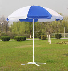 promotional garden umbrella EQCIKXJ