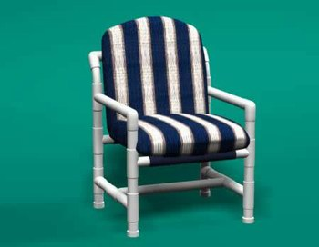 Buy the Quality of PVC Patio Furniture for your Patio