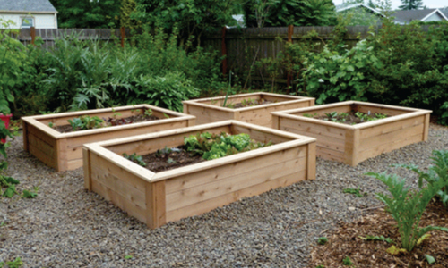 raised bed gardening raised-bed-garden-kit-2.jpg QUKHIBC
