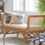 Rattan Furniture – The Most Popular Outdoor Furniture